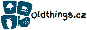 Oldthings.cz - Aktikvariát Růžička Most